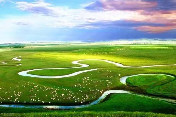 """国家旅游""""十三五""""规划出炉10条国家精品旅游带 甘肃占7条"""