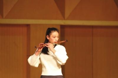 甘肃省4229人报名参加音乐学类专业统考