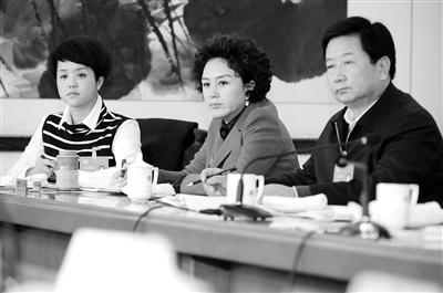 甘肃两会丨省政协经济委员会建议:加快推进省内符合条件企业上市步伐