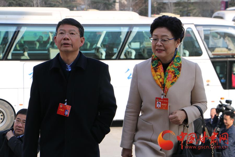 政协甘肃省十一届委员会常务委员会工作报告 七大名词解释