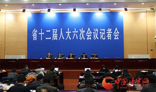 甘肃省深化教育改革 教育投入向农村倾斜(图)