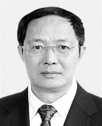 甘肃两会丨欧阳坚、郝远当选省政协副主席(图)