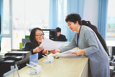 2016年甘肃省公共资源交易局兰州新区分局共受理各类交易项目517个