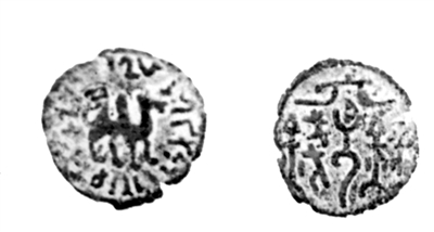 丝路古币轶事《中国丝绸之路货币》诞生记(图)