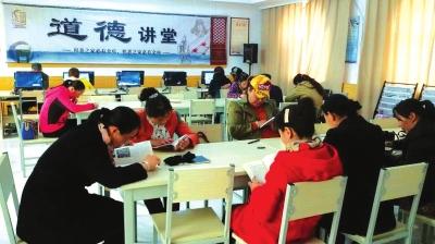 文化大餐润心田——酒泉肃北县群众文化建设走笔