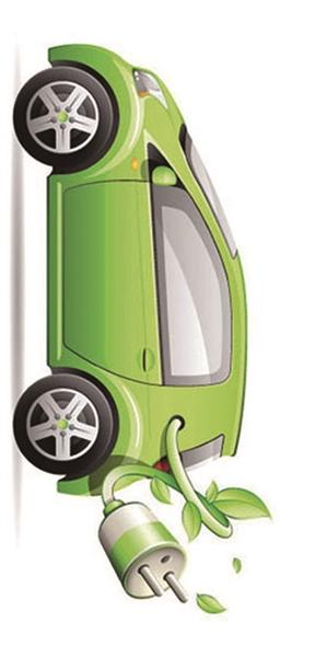 """新能源车在兰销售""""开年遇阻"""""""