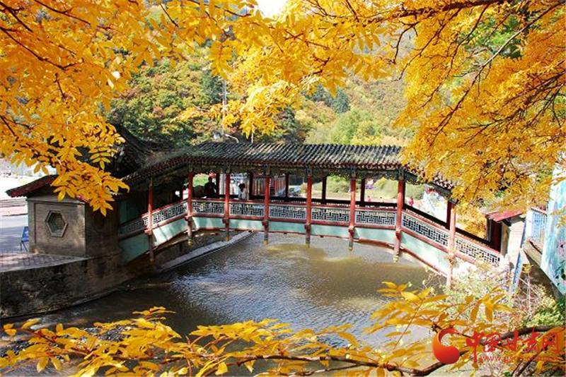 两大品牌 七大精品 兰州榆中县打造国家全域旅游示范县(图)