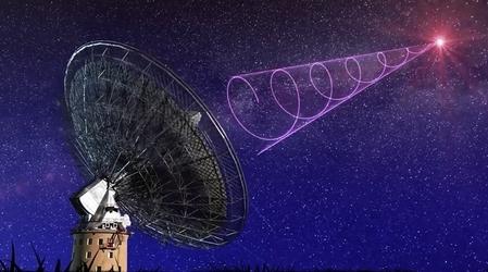 为什么外星文明有可能理解我们的编码信息