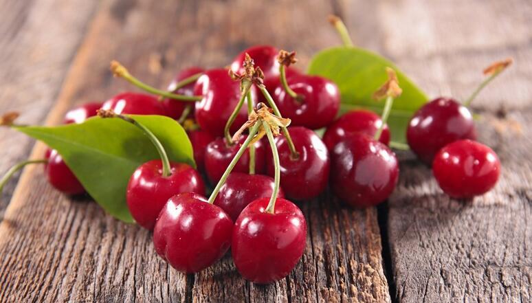 春季吃什么水果最好 推荐7种水果