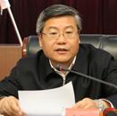 李荣灿:旗帜鲜明讲政治坚决把全面从严治党引向深入