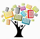 今年甘肃省内32所高职院校实行单独测试、综合评价录取 不参加高考即可上大学