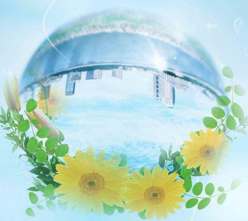 【环境】甘肃年内将建121个省级环境空气自动监测站