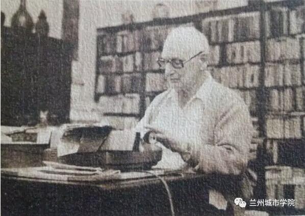 纪念路易·艾黎诞辰120周年史料征集启事(图)