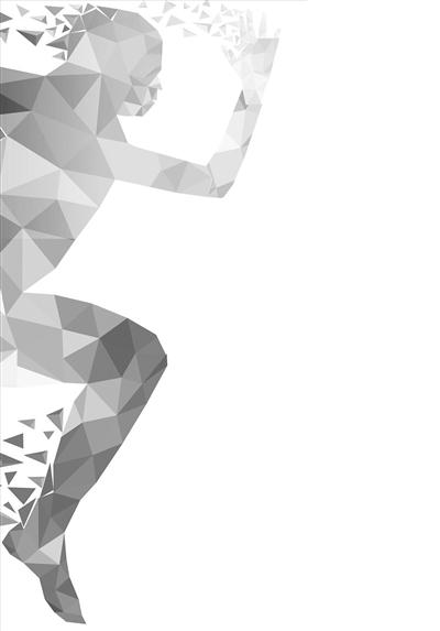 全运会上马拉松赛首次引入群众参赛 甘肃省马拉松爱好者快去报名