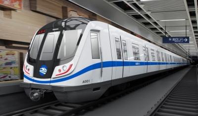 兰州轨道公司回应1号线一期工程市民关注热点问题