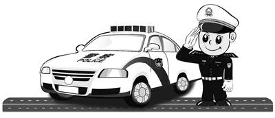 清明小长假 小型客车高速免费通行 兰州市区暂停尾号限行