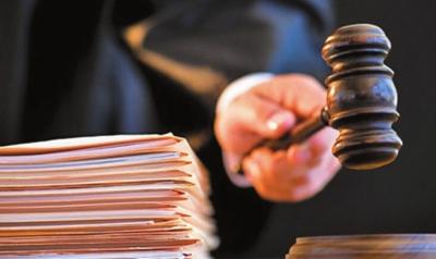 兰州城关检察院实施新办案模式  首起不起诉案件20天内办结(图)