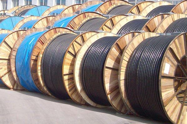 3月24日起至6月底甘肃省开展电线电缆产品质量专项打假
