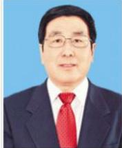 林铎任甘肃省委书记