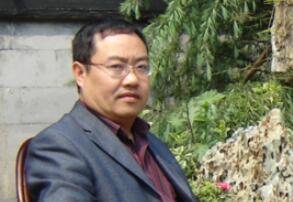 专家考察手记丨丝绸之路经济带(甘肃段)语言文字使用状况调研