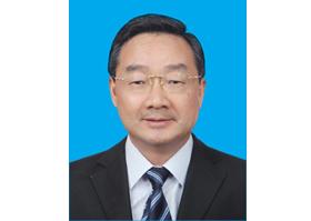 唐仁健主持召开省政府党组会议 部署深化全面从严治党工作