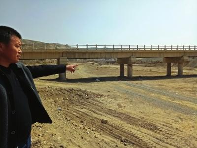 兰州市委农工办举办榆中县农村环境整治先进典型及亮点观摩 (图)