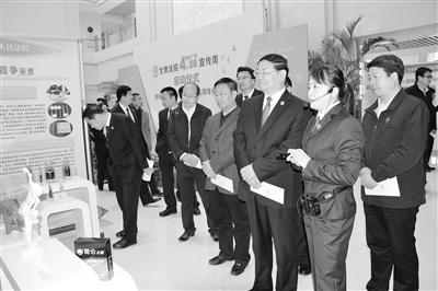 甘肃省高级人民法院发布2016年度知识产权十大典型案例