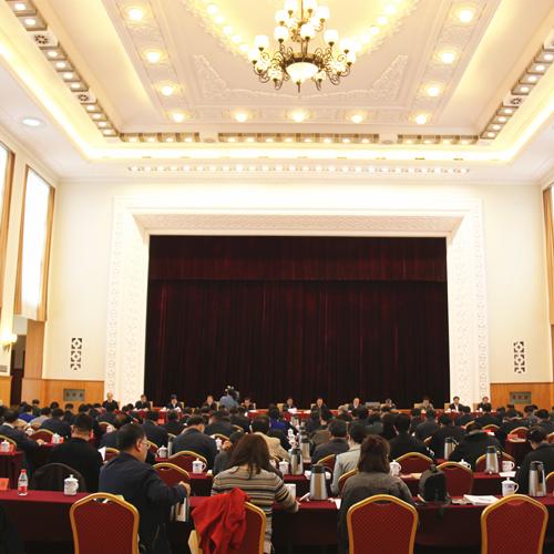 省委理论中心组举行专题学习会 林铎唐仁健出席 梅宏作报告