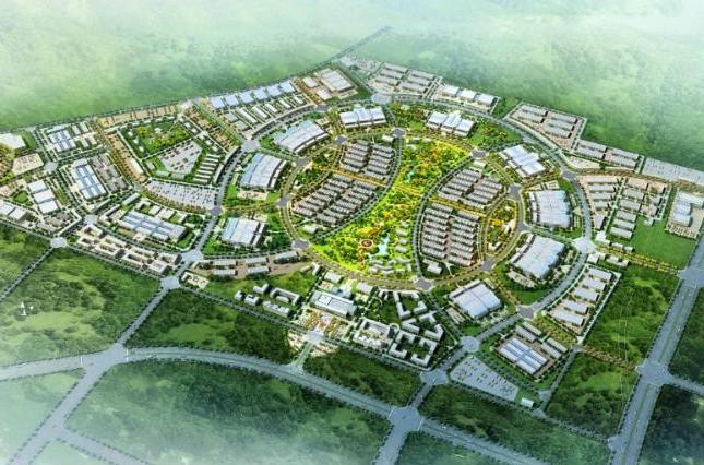 """""""十三五""""期间 甘肃省实施五项新型产业扶贫项目 加快脱贫步伐"""