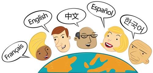"""沈骑:语言能力建设是""""一带一路""""的基础性工作"""