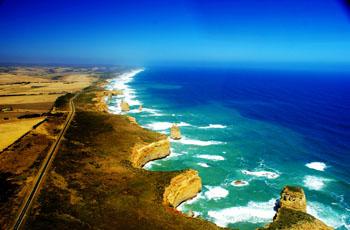 7月起澳大利亚签证涨价 今后按通货膨胀率调涨