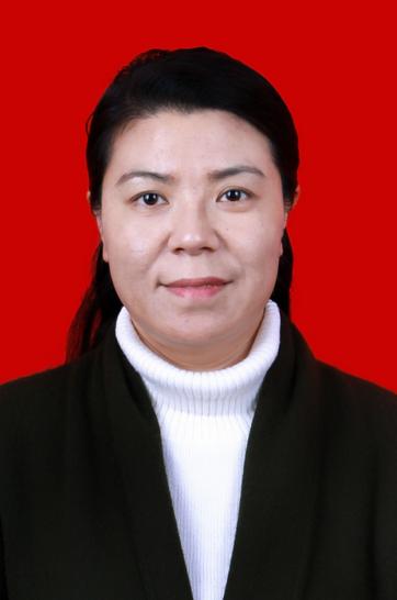 甘肃省社会科学院西北历史与丝绸之路研究所副所长、研究员:马东平