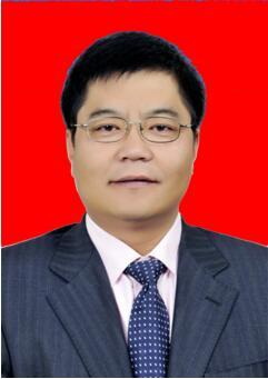 兰州大学副校长、甘肃省社科联副主席:高新才