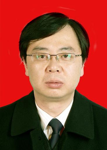 甘肃省社会科学院经济研究所所长、研究员:罗哲