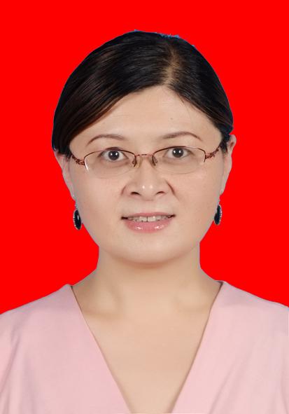 甘肃农业大学人文学院副教授、硕导:周晓涛