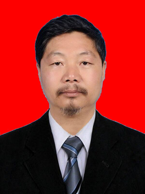 甘肃农业大学经济管理学院院长、教授、博导:窦学诚