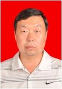 甘肃农业大学人文学院院长、教授、硕导:韩建民