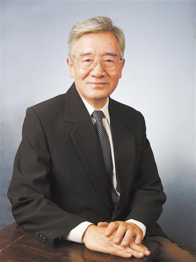 我国著名民俗学家柯杨先生逝世 系甘肃省非遗保护工作首席专家