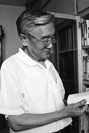 """甘肃民俗学泰斗柯杨辞世 曾致力于""""甘肃花儿""""的传播"""
