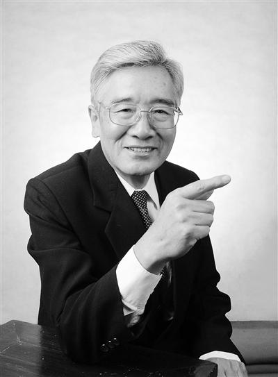 学生同事深情追忆陇上民俗学泰斗柯杨教授(图)