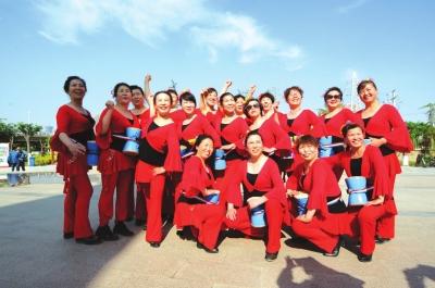 兰州城关区举办兰马赛体育文化嘉年华系列活动