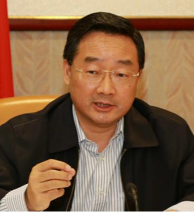 【生态】唐仁健:综合施策推动祁连山生态保护见实效