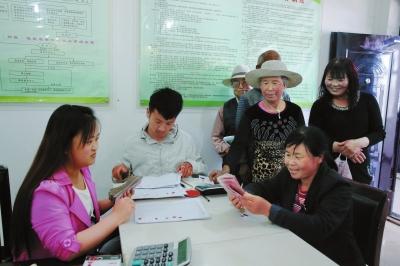 """庆阳宁县新建成""""海升""""苹果园10000亩 拓宽农民增收渠道(图)"""