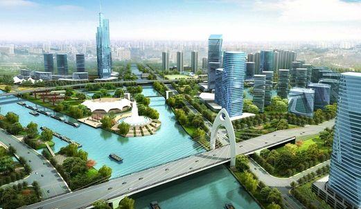 李锦斌:扎实推进以人为核心的新型城镇化