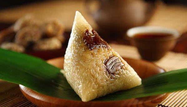 粽叶香里话端午:甘肃农村做油饼卷糕