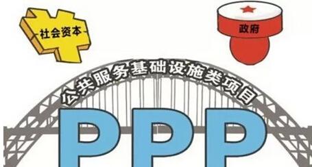 甘肃签20个基础设施PPP项目 融资额超740亿元