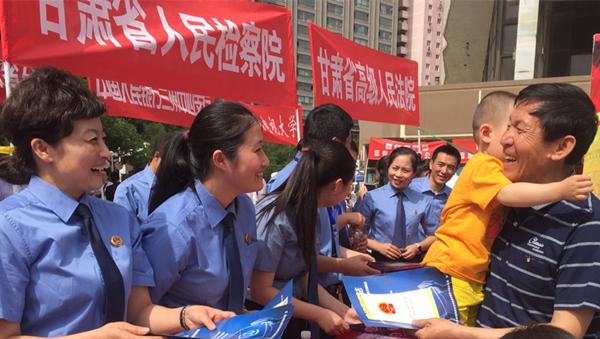《中华人民共和国网络安全法》今起实施