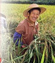 甘肃省印发《通知》 到2020年地区生产总值和城乡居民可支配收入比2010年翻一番以上