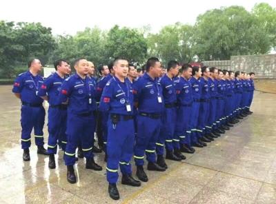 """2017""""兰马""""赛志愿者誓师大会昨举行"""