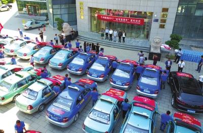 甘肃省公布高考违规举报电话